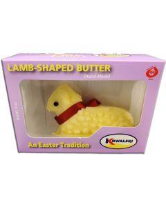 Butter Lamb - Kowalski - 2oz